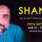 Shanti-FB_Indien2020-EN-web