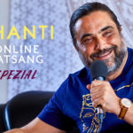 Shanti_SpezialSatsang_website